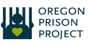 Oregon Prison Project